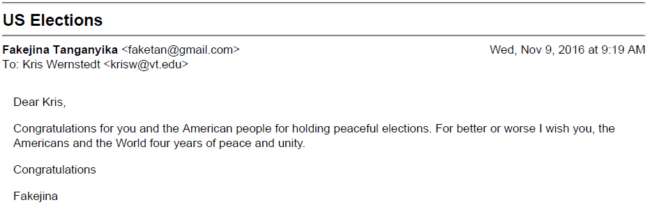 electionemail1